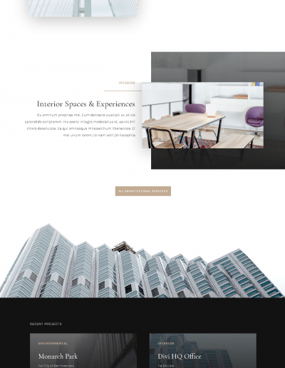 layouts-art-design-architecture-firm