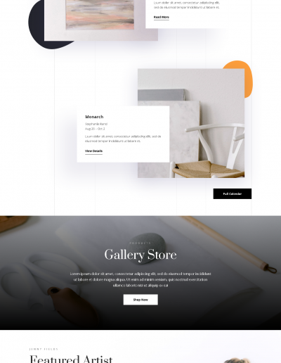 screencapture-elegantthemes-layouts-art-design-art-gallery-landing-page-live-demo-2020-02-08-16_09_04