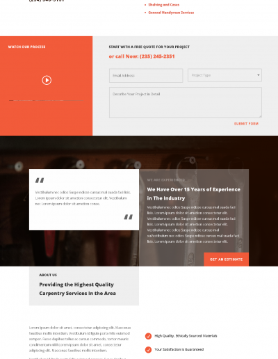 screencapture-elegantthemes-layouts-art-design-carpenter-landing-page-live-demo-2020-02-08-15_46_56