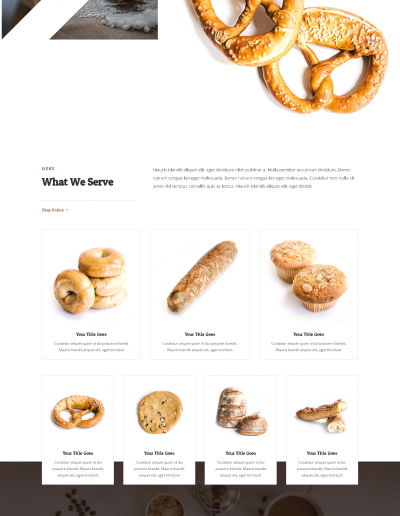 screencapture-elegantthemes-layouts-business-bakery-landing-page-live-demo-2020-02-08-16_07_07