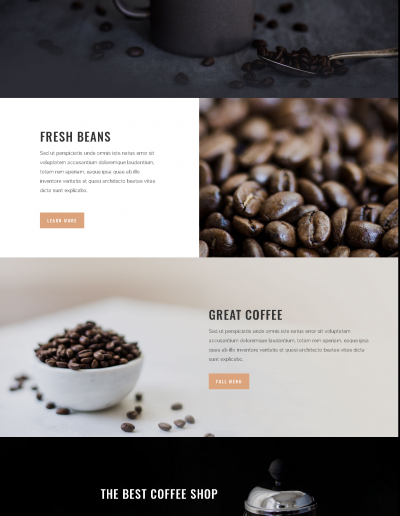 layouts-business-coffee-shop-landing-page
