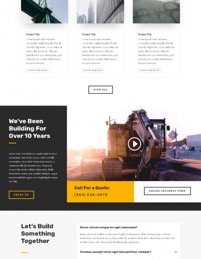 screencapture-elegantthemes-layouts-business-construction-company-landing-page-live-demo-2020-02-08-15_46_10