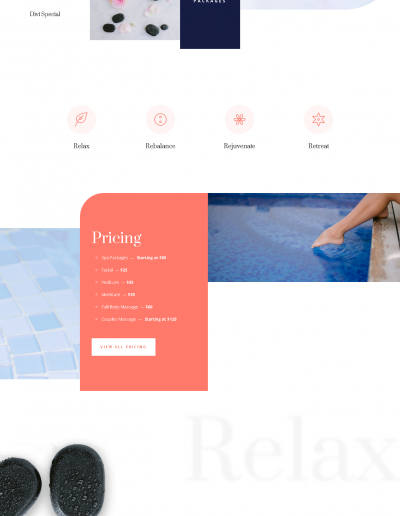 screencapture-elegantthemes-layouts-business-day-spa-landing-page-live-demo-2020-02-08-15_58_46