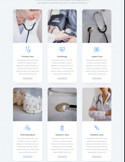 layouts-business-doctors-