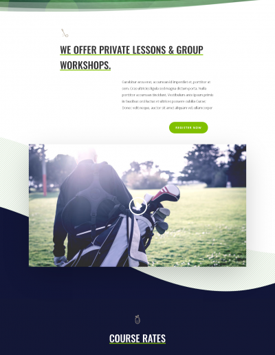screencapture-elegantthemes-layouts-business-golf-course-landing-page-live-demo-2020-02-08-16_00_38