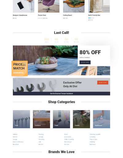 screencapture-elegantthemes-layouts-business-hardware-store-landing-page-live-demo-2020-02-08-15_54_34