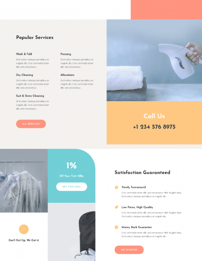screencapture-elegantthemes-layouts-business-laundry-service-landing-page-live-demo-2020-02-08-15_53_46