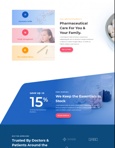 layouts-business-pharmacy