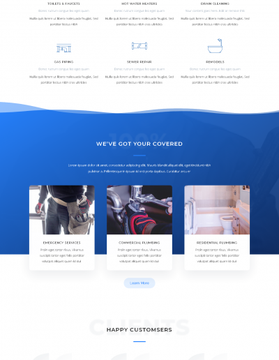 screencapture-elegantthemes-layouts-business-plumber-landing-page-live-demo-2020-02-08-15_51_10