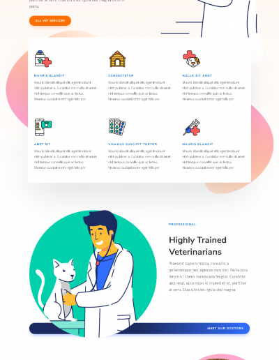 screencapture-elegantthemes-layouts-business-veterinarian-landing-page-live-demo-2020-02-08-16_08_39