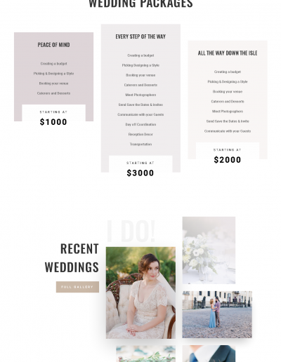 layouts-business-wedding-planner