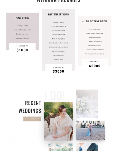 layouts-business-wedding-planner-