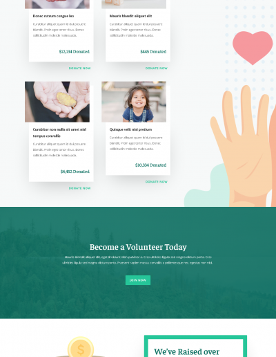 screencapture-elegantthemes-layouts-community-non-profit-charity-landing-page-live-demo-2020-02-08-15_54_09