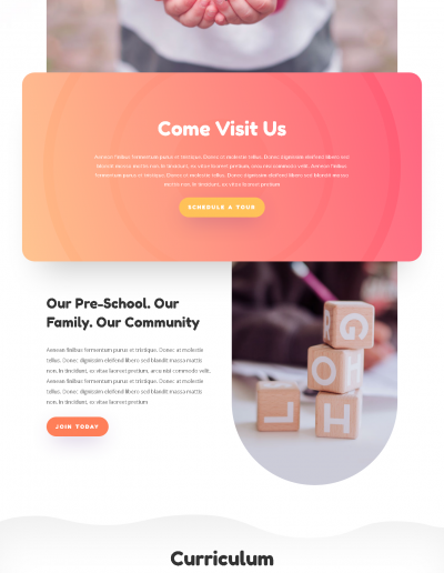 screencapture-elegantthemes-layouts-education-day-care-landing-page-live-demo-2020-02-08-15_53_06