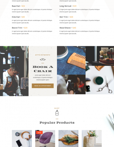 screencapture-elegantthemes-layouts-fashion-beauty-barber-shop-landing-page-live-demo-2020-02-08-16_13_36