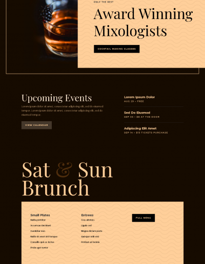screencapture-elegantthemes-layouts-food-drink-bar-landing-page-live-demo-2020-02-08-16_12_36