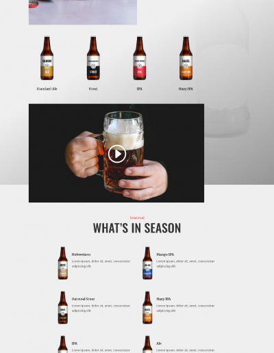 screencapture-elegantthemes-layouts-food-drink-brewery-landing-page-live-demo-2020-02-08-16_13_04 (1)