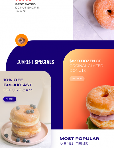 screencapture-elegantthemes-layouts-food-drink-donut-shop-landing-page-live-demo-2020-02-08-16_10_15