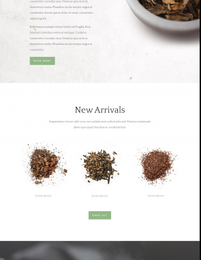 layouts-food-drink-tea-shop-