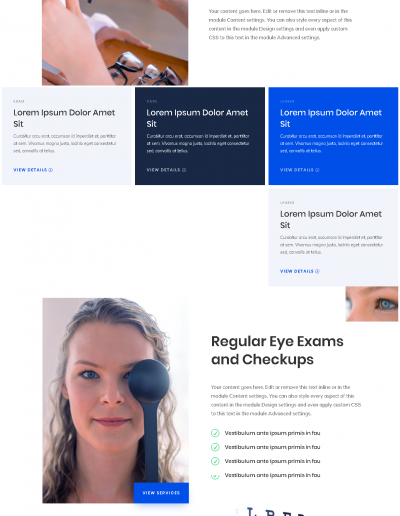 screencapture-elegantthemes-layouts-health-fitness-eye-doctor-landing-page-live-demo-2020-02-08-16_09_54