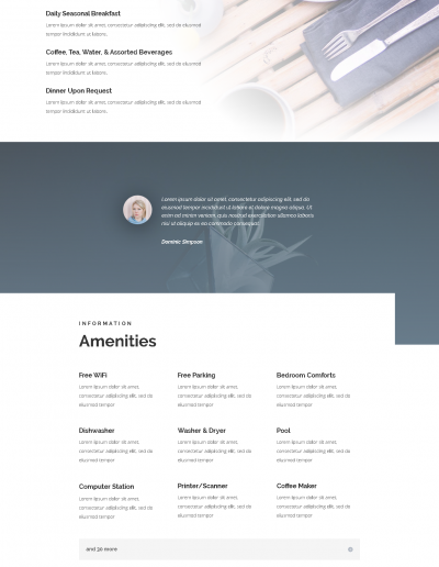 screencapture-elegantthemes-layouts-lifestyle-bed-and-breakfast-landing-page-live-demo-2020-02-08-15_49_05