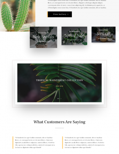 screencapture-elegantthemes-layouts-lifestyle-plant-nursery-landing-page-live-demo-2020-02-08-15_47_49 (1)