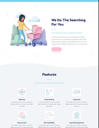layouts-services-babysitter-landing